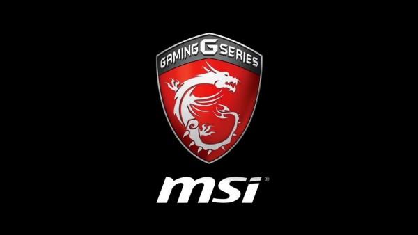 MSI i Zen2 podrška