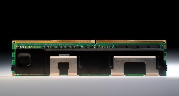 Intel Optane DIMM sada ima cijenu