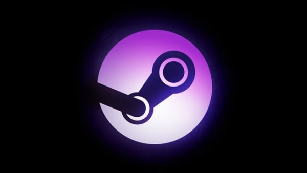 Steam – AMD-u smanjen CPU udio u odnosu na Intel