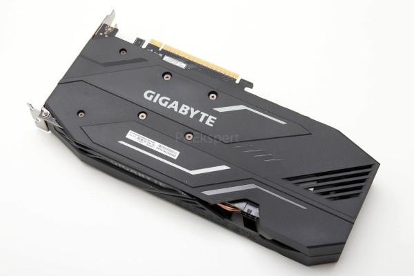 gigabyte_gtx1650_oc_4