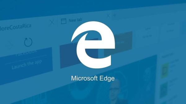 Microsoft i Chromium – nova verzija Edge-a