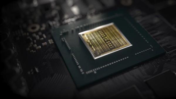 Nvidia – Turing obitelj dobiva novog člana