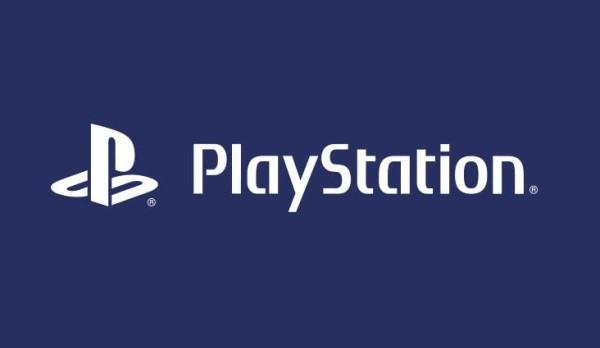 Glasina – Play Station 5, predobro da bi bilo istinito?