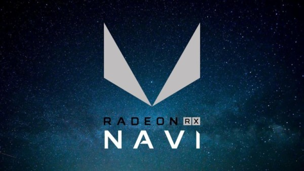 Glasina – AMD priprema 7 Navi GPU-a, problemi s efikasnosti