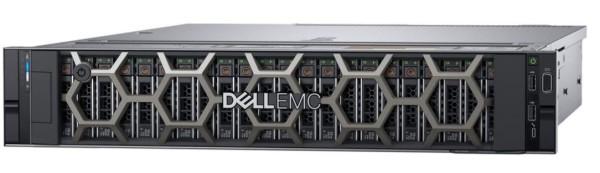 Dell i AMD – trostruko povećanje broja EPYC servera u ponudi