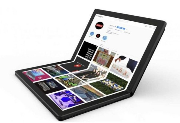 Lenovo_folding_screen