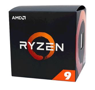 Ryzen 9 3800X, Ryzen 7 3700X i Ryzen 5 3600X provirili u online trgovinama