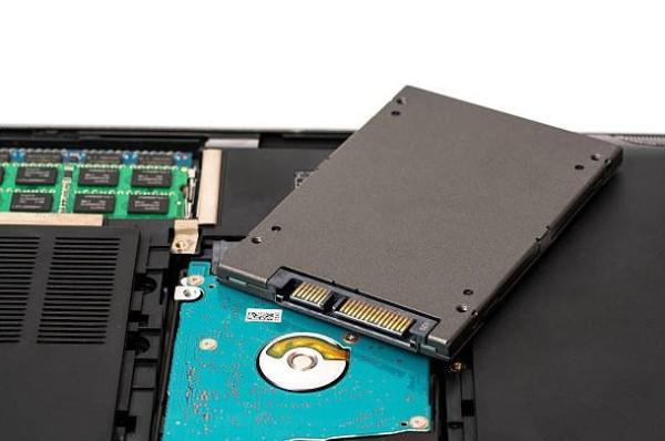 DRAMeXchange: SSD cijene uskoro za manje od 10 centi po GB