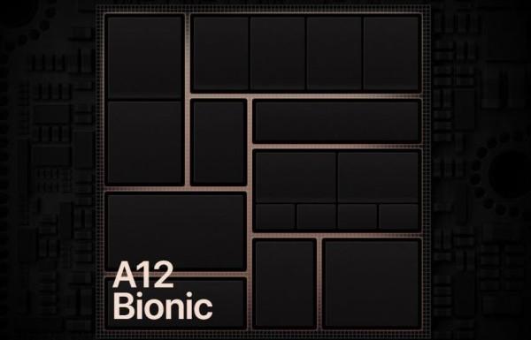 TSMC kreće masovnu produkciju Apple A13 čipova
