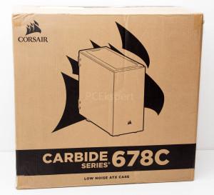 corsair_678c_1