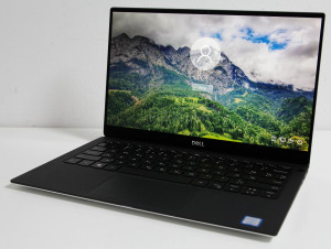 dell_xps_13_9380_11