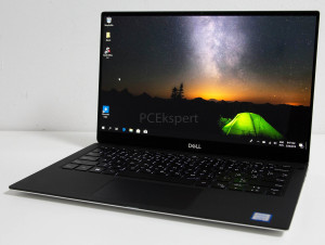 dell_xps_13_9380_12