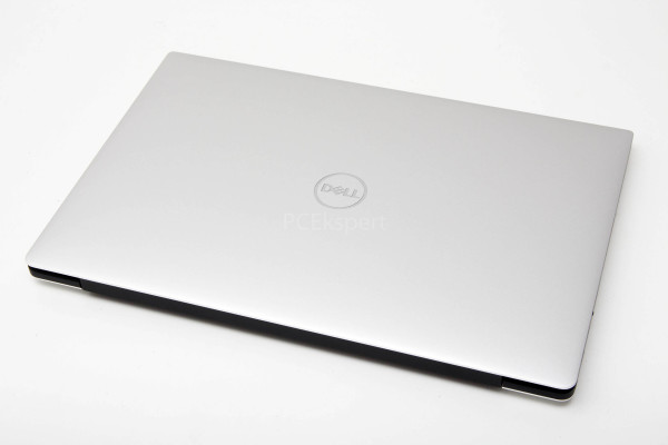dell_xps_13_9380_3