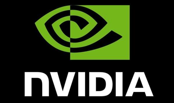 Nvidia je imala odličan prvi kvartal 2021.