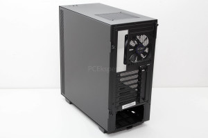 nzxt_h500_5