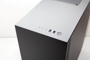 nzxt_h500_6