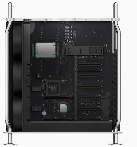 Apple_WWDC_2019_2