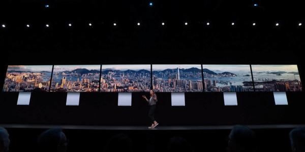 Apple_WWDC_2019_3