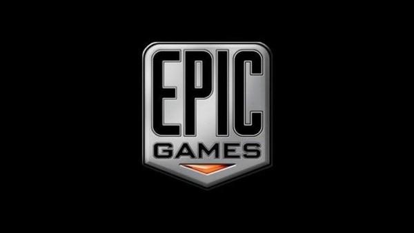 Epic Games –  (ne)isplata nagrada
