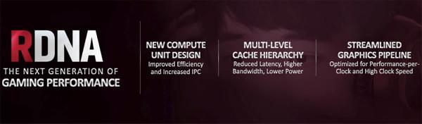 Samsung licencirao AMD-ovu RDNA grafičku arhitekturu
