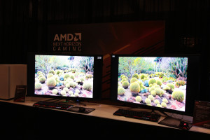 amd_tech_day_2019_LA_12