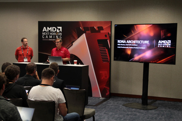 amd_tech_day_2019_LA_8