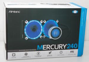 antec_mercury_240_1