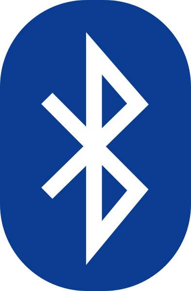 Bluetooth – novootkrivena mana omogućuje praćenje