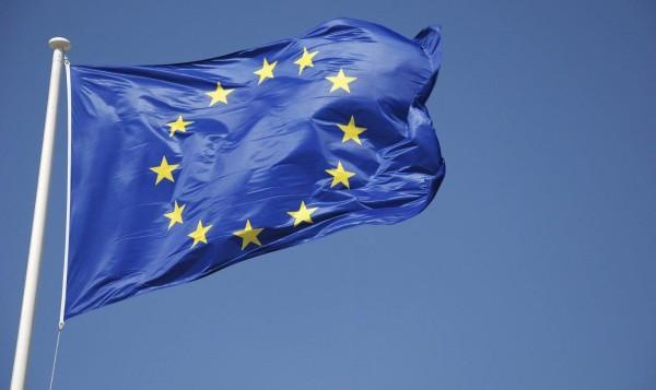Znanstvenici EU protiv AI nadzora i društvenog ocjenjivanja