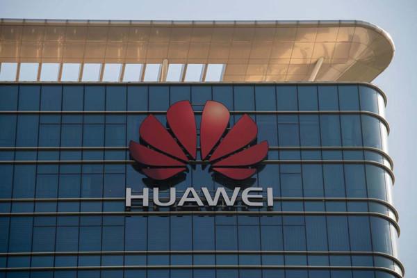Huawei će ponovno smjeti u SAD – ako je vjerovati predsjedniku Trumpu