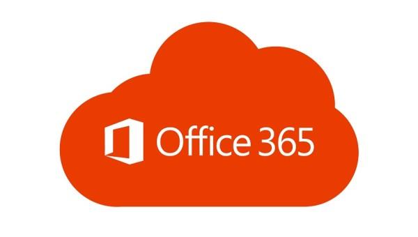 Neke njemačke škole zabranile Office 365