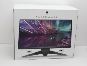 alienware_aw2518h_1
