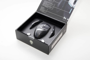 alienware_elite_mouse_2
