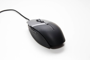 alienware_elite_mouse_4