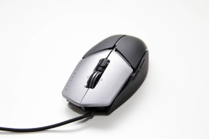 alienware_elite_mouse_5