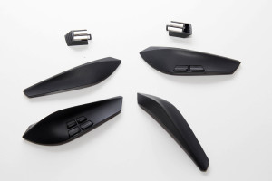 alienware_elite_mouse_7