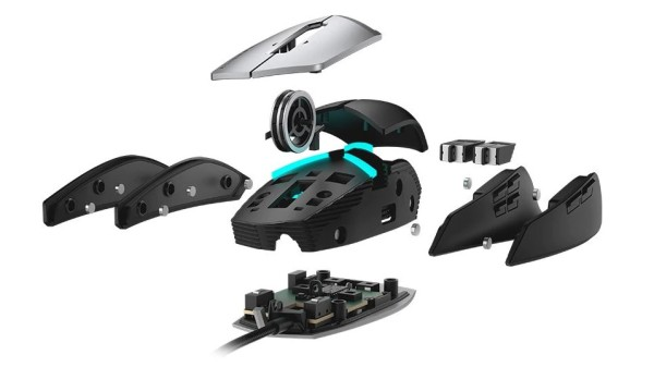 alienware_elite_mouse_9