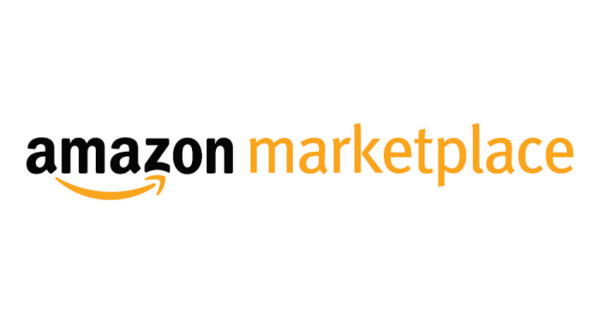 amazon-marketplace-logo