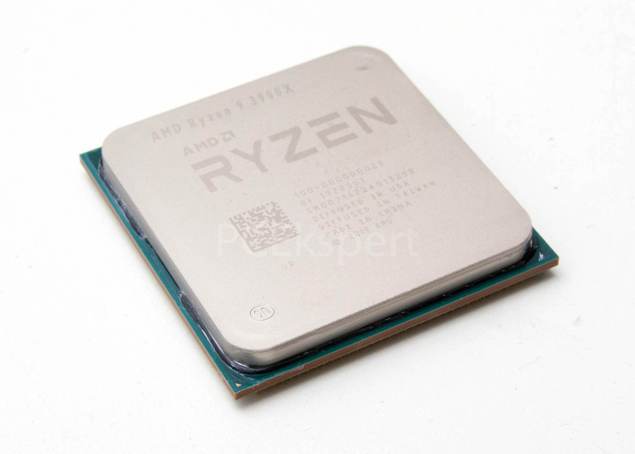AMD Zen 3 procesori maksimiziraju performanse do 15%?