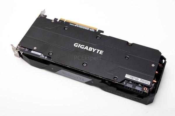 gigabyte_rtx2060_super_2