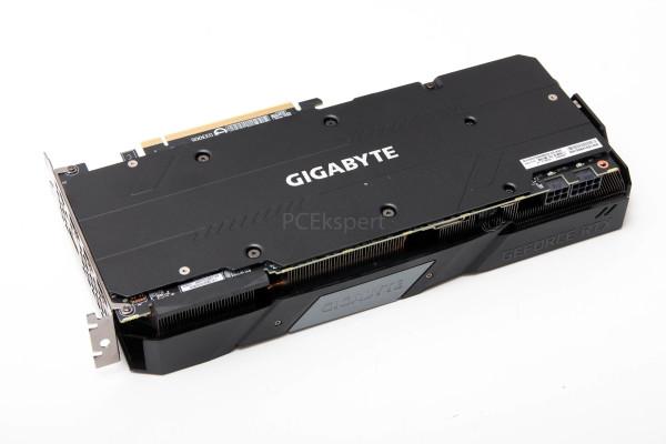 gigabyte_rtx2070_super_2