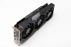 gigabyte_rtx2070_super_4