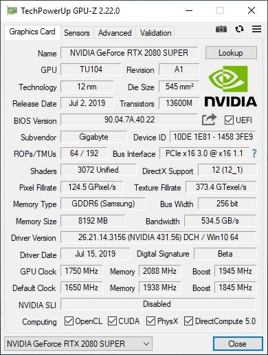 gigabyte_rtx_2080_super_9