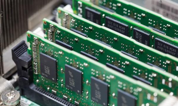 Trgovinski sukob Japana i Južne Korea mogao bi donijeti do povećanja cijena memorije