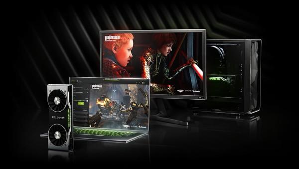 Nvidia uskoro daje dvije igre sa svim RTX grafičkim karticama