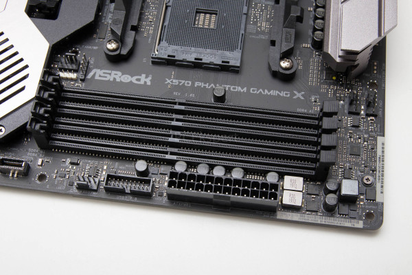 asrock_x570_phantom_gaming_x_9