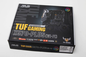 asus_tuf_x570_plus_wifi_1