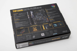 asus_tuf_x570_plus_wifi_2