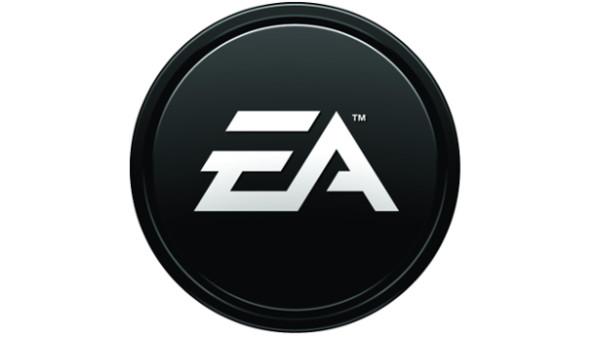 EA najavila nadolazeće testiranje svoje cloud gaming platforme