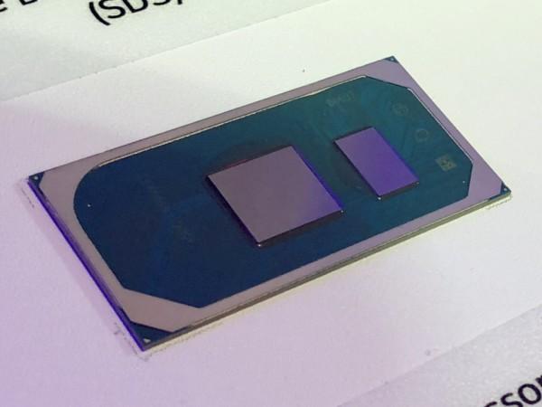Intel uzvraća udarac